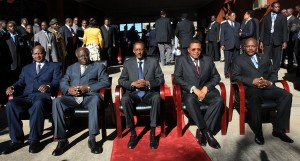 East_African_Community_heads_of_state