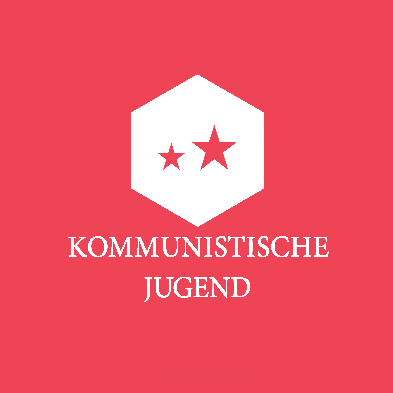 gruppe kommunistische politik